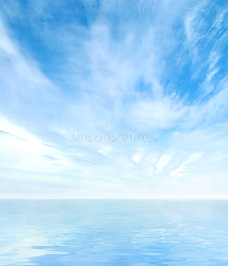 όμορφη πανοραμική όψη ουρα&nu στοκ φωτογραφίες με δικαίωμα ελεύθερης χρήσης