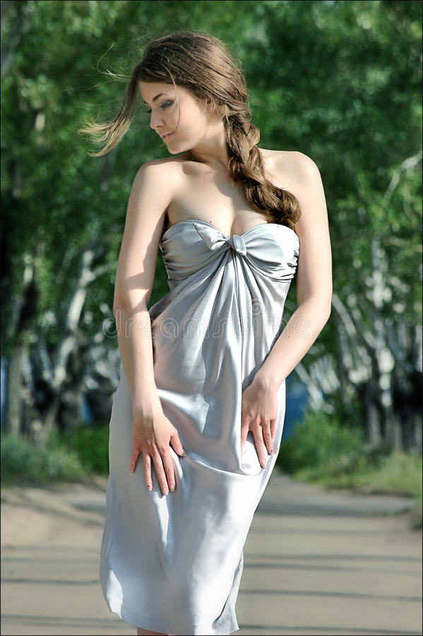 όμορφη ρίψη τριχώματος κορι στοκ φωτογραφίες