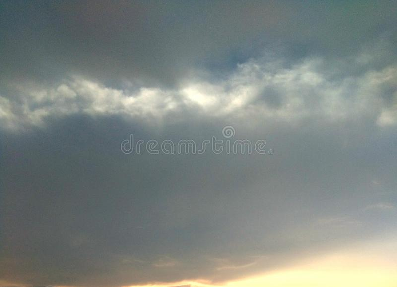 Όμορφη φωτογραφία φύσης φωτογραφίας εικόνων φύσης στοκ εικόνα με δικαίωμα ελεύθερης χρήσης