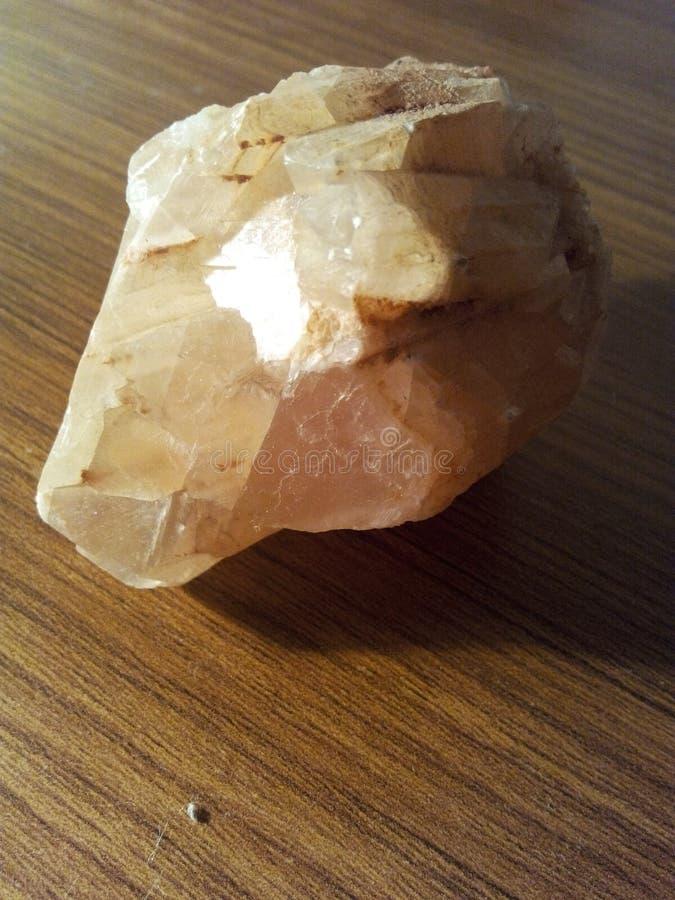 Όμορφος βράχος στοκ εικόνα