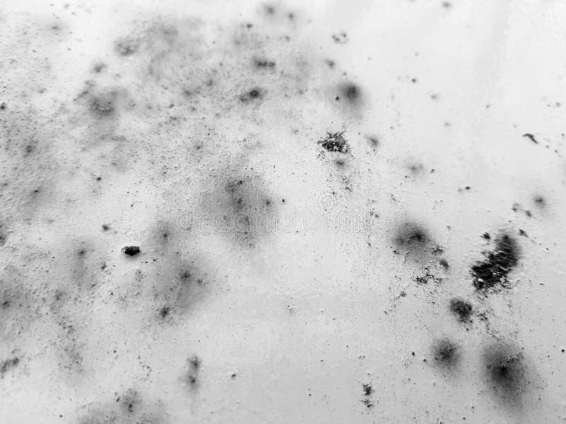 Όμορφο έμβλημα υποβάθρου κλίσης για το κείμενο - ασυνήθιστη και όμορφη σύσταση σκουριάς στοκ εικόνες