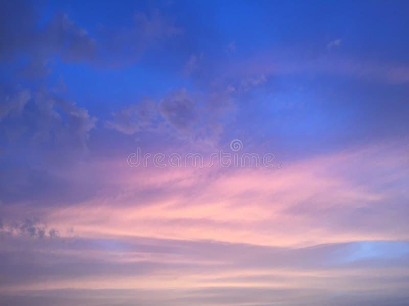 Όμορφο βράδυ στοκ φωτογραφίες