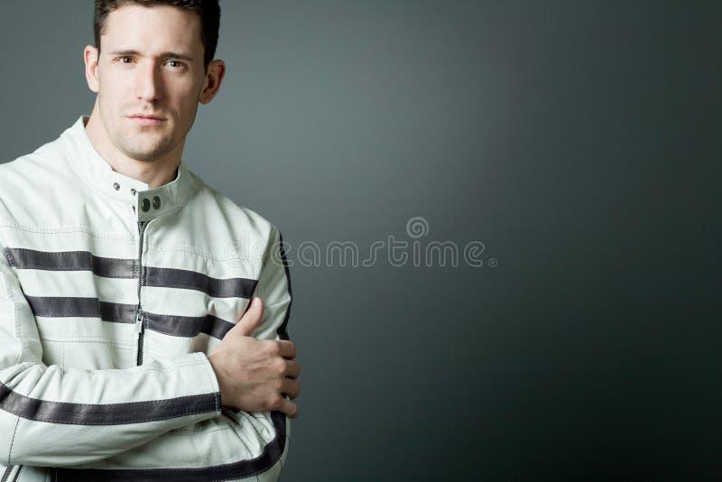 όμορφο λευκό ατόμων δέρματ&o στοκ φωτογραφία με δικαίωμα ελεύθερης χρήσης