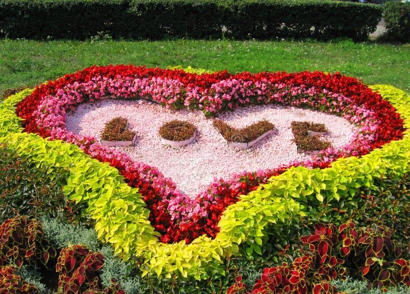 όμορφο πάρκο κήπων στοκ φωτογραφίες με δικαίωμα ελεύθερης χρήσης