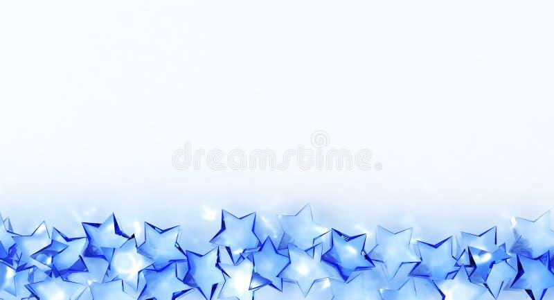 όμορφο πλαίσιο διακοσμή&sigm διανυσματική απεικόνιση