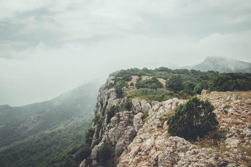 Όμορφο τοπίο στοκ φωτογραφίες με δικαίωμα ελεύθερης χρήσης