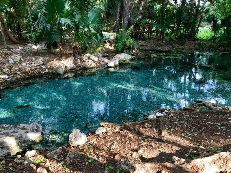 Όμορφο τοπίο ichhaaloolxaan στοκ εικόνες