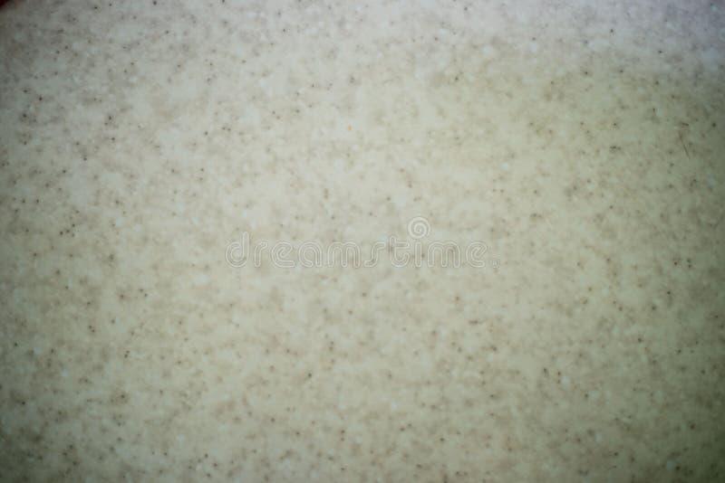 Όμορφο υπόβαθρο πετρών Φωτογραφία ενός υποβάθρου πετρών στοκ εικόνα με δικαίωμα ελεύθερης χρήσης