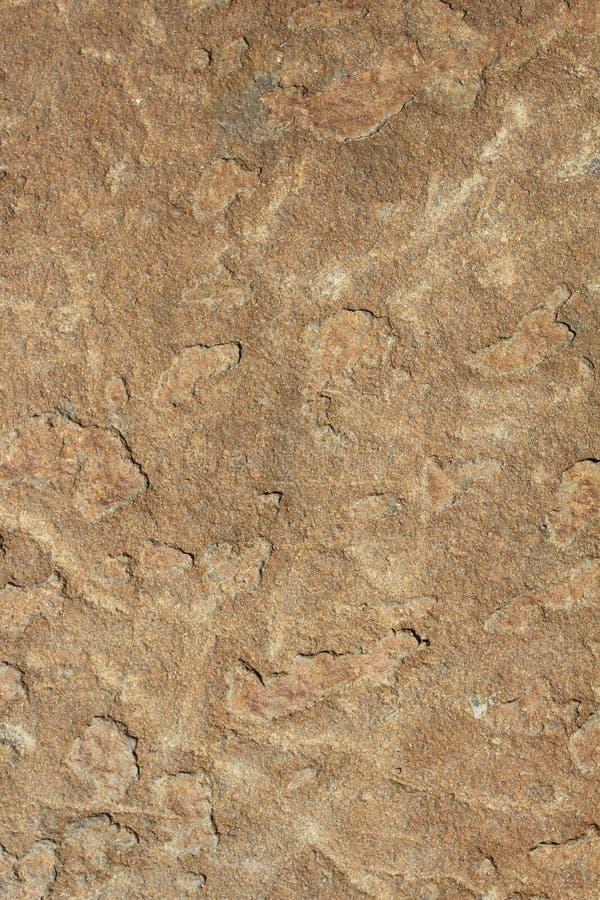 Όμορφο φυσικό υπόβαθρο σύστασης βράχου στοκ φωτογραφία με δικαίωμα ελεύθερης χρήσης