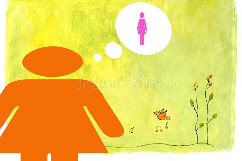 όνειρα μεμβρανοειδή ελεύθερη απεικόνιση δικαιώματος