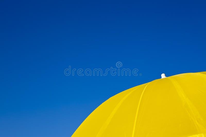 όνειρα τροπικά στοκ εικόνα