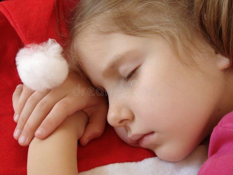 Download όνειρο Χριστουγέννων στοκ εικόνα. εικόνα από εορτασμός - 22782771