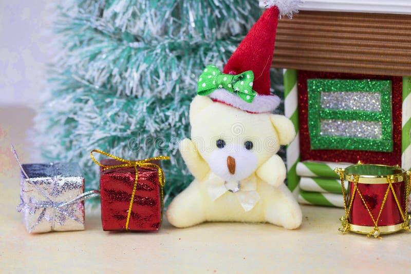 Download όπως η ανασκόπηση είναι μπορεί θέμα απεικόνισης Χριστουγέννων χρησιμοποιούμενο Στοκ Εικόνα - εικόνα από ετικέτα, και: 62708731