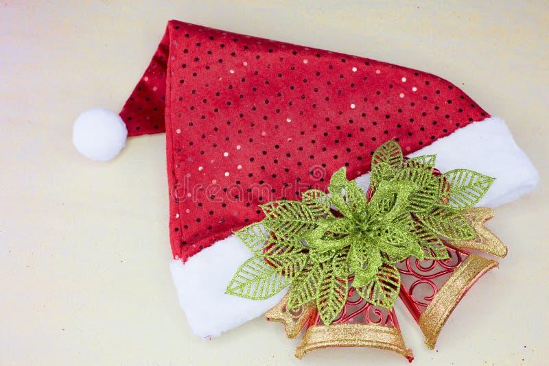 Download όπως η ανασκόπηση είναι μπορεί θέμα απεικόνισης Χριστουγέννων χρησιμοποιούμενο Στοκ Εικόνα - εικόνα από πράσινος, σχέδιο: 62708775