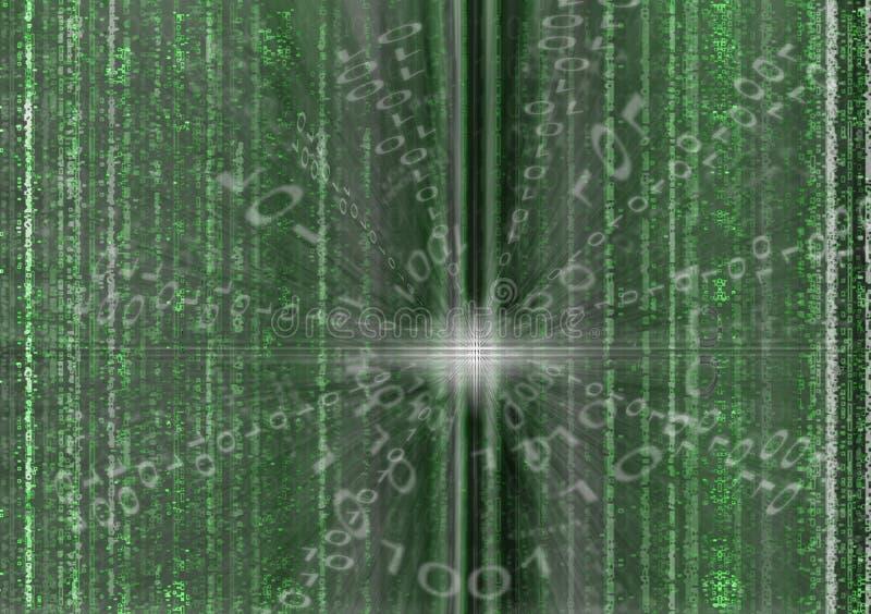 όπως το matrice απεικόνιση αποθεμάτων