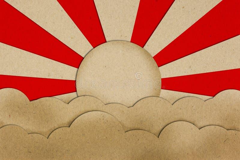 Download Όψη ηλιοβασιλέματος στοκ εικόνες. εικόνα από σημείωση - 22782258
