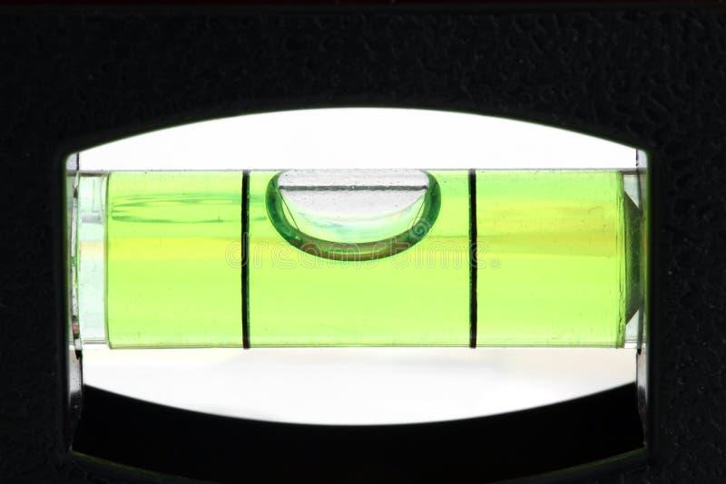 ύδωρ επιπέδων κατασκευή&sigmaf στοκ εικόνες