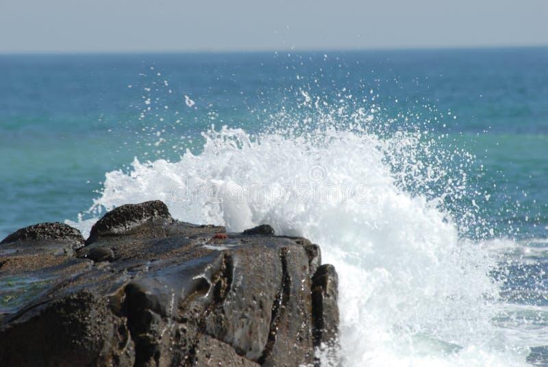 ύδωρ ισχύος στοκ φωτογραφία με δικαίωμα ελεύθερης χρήσης
