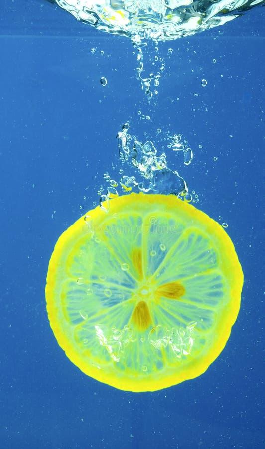 ύδωρ καρπού στοκ εικόνες με δικαίωμα ελεύθερης χρήσης