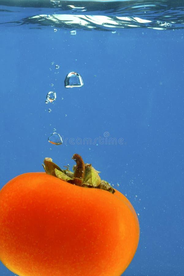 ύδωρ καρπού στοκ φωτογραφία με δικαίωμα ελεύθερης χρήσης