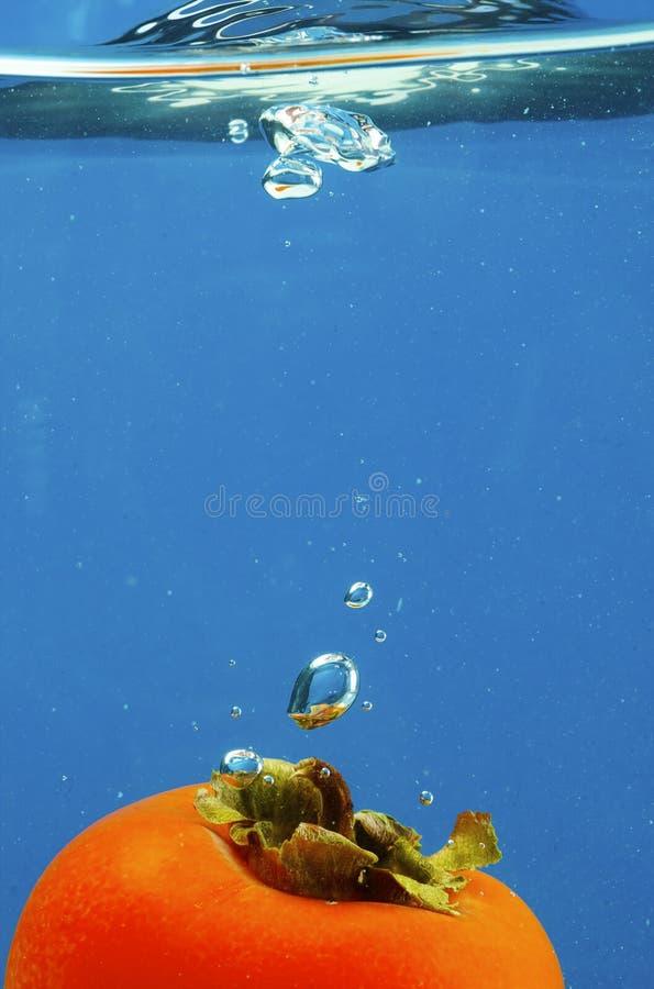 ύδωρ καρπού στοκ φωτογραφίες