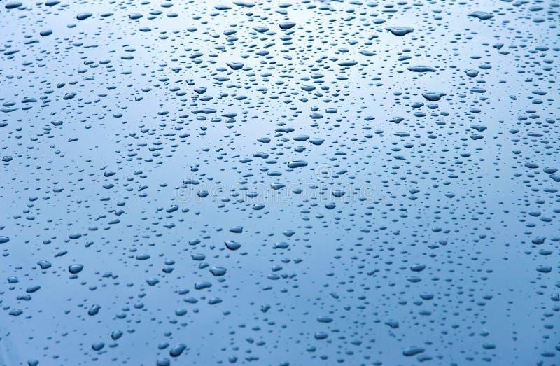 ύδωρ κουκουλών απελε&upsilon στοκ φωτογραφίες με δικαίωμα ελεύθερης χρήσης