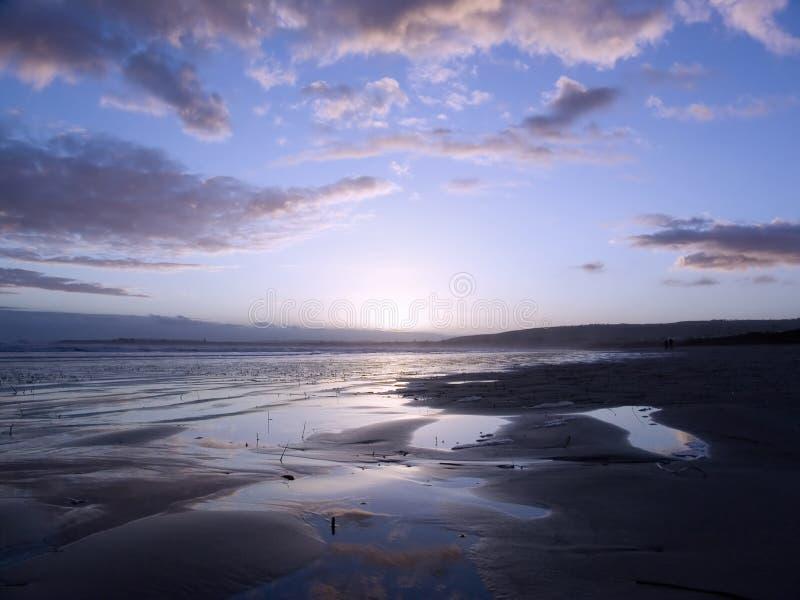 ύδωρ λιμνών στοκ εικόνες με δικαίωμα ελεύθερης χρήσης