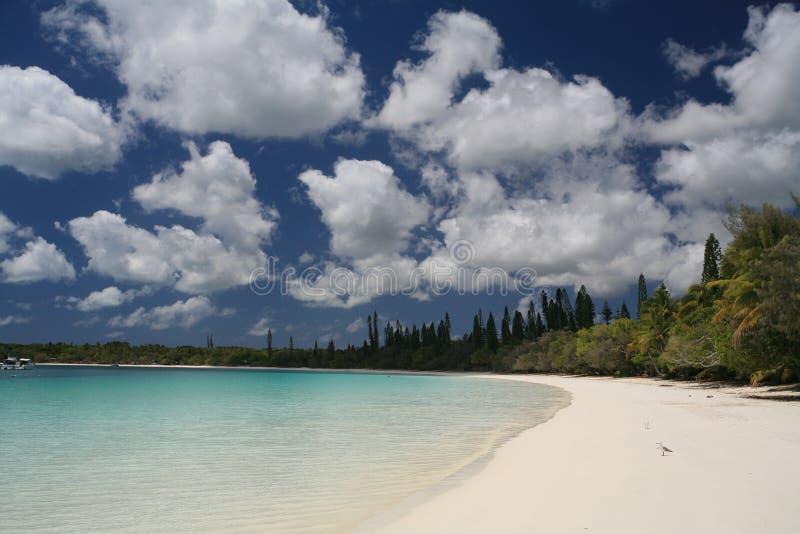 ύδωρ μπλε ουρανού στοκ φωτογραφίες με δικαίωμα ελεύθερης χρήσης