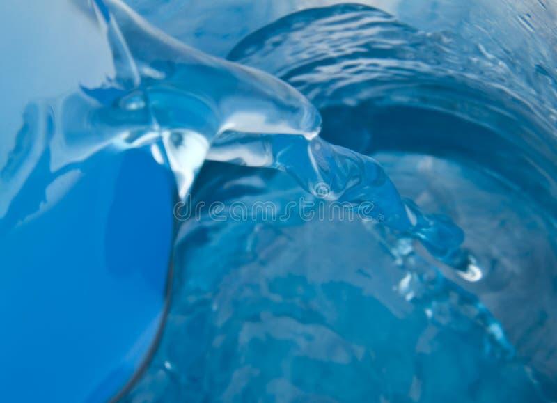 ύδωρ πτώσης στοκ φωτογραφίες με δικαίωμα ελεύθερης χρήσης