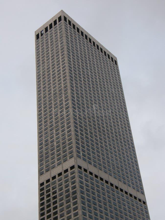ύδωρ πύργων θέσεων του Σικ στοκ φωτογραφία με δικαίωμα ελεύθερης χρήσης