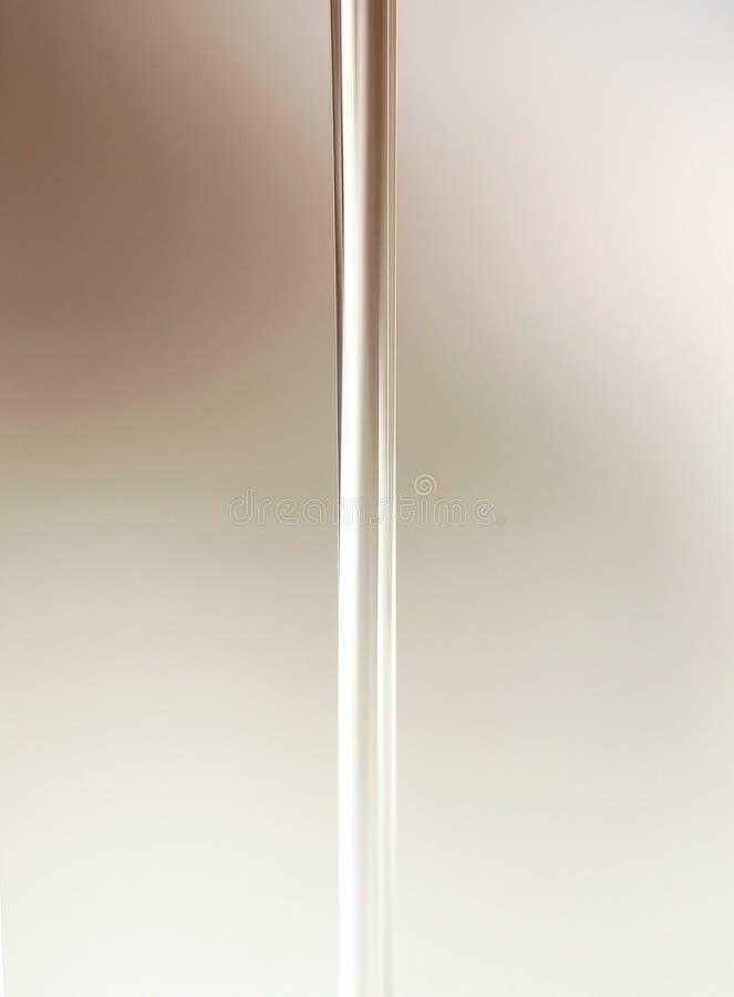 ύδωρ χρωμίου στοκ εικόνα με δικαίωμα ελεύθερης χρήσης