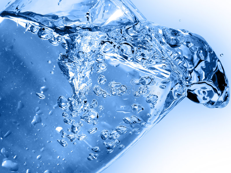 ύδωρ στοκ εικόνα με δικαίωμα ελεύθερης χρήσης