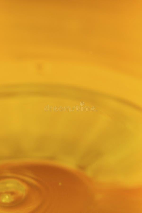 Download ύδωρ στοκ εικόνα. εικόνα από αποχής, διάστημα, υγρό, ακόμα - 93305