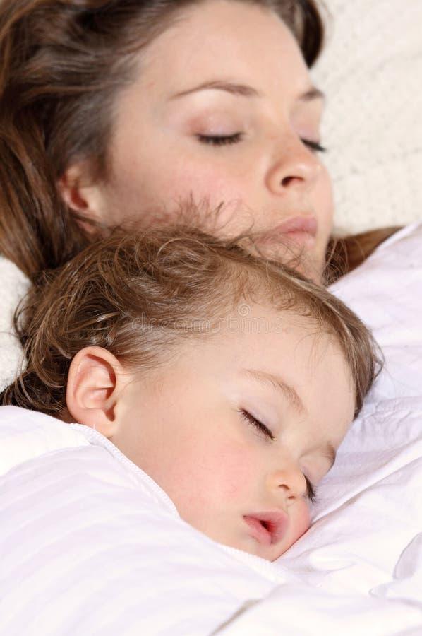 ύπνος στοκ φωτογραφίες με δικαίωμα ελεύθερης χρήσης