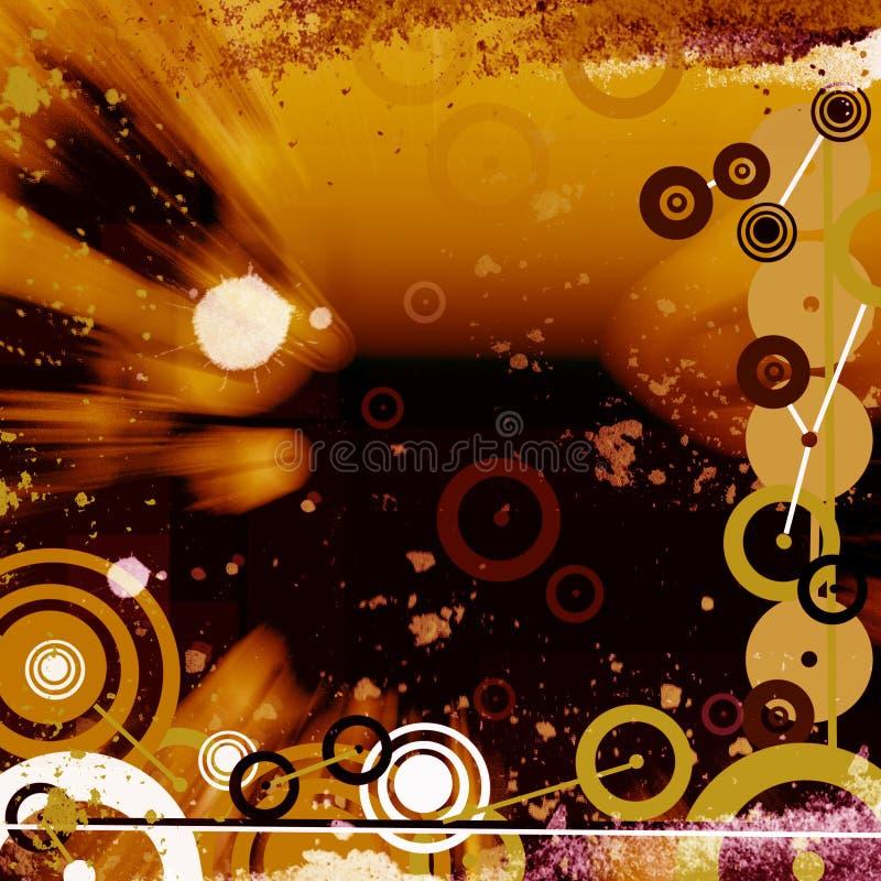 ύφος ve3ctor απεικόνισης απεικόνιση αποθεμάτων