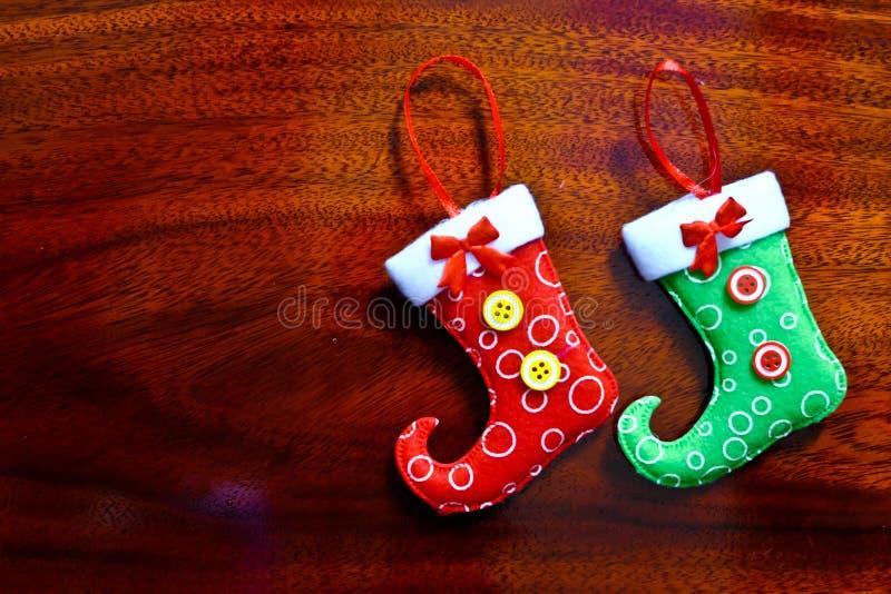 ύδωρ καλτσών ζωγραφικής σχεδίου χρώματος Χριστουγέννων βάσεων στοκ εικόνες με δικαίωμα ελεύθερης χρήσης
