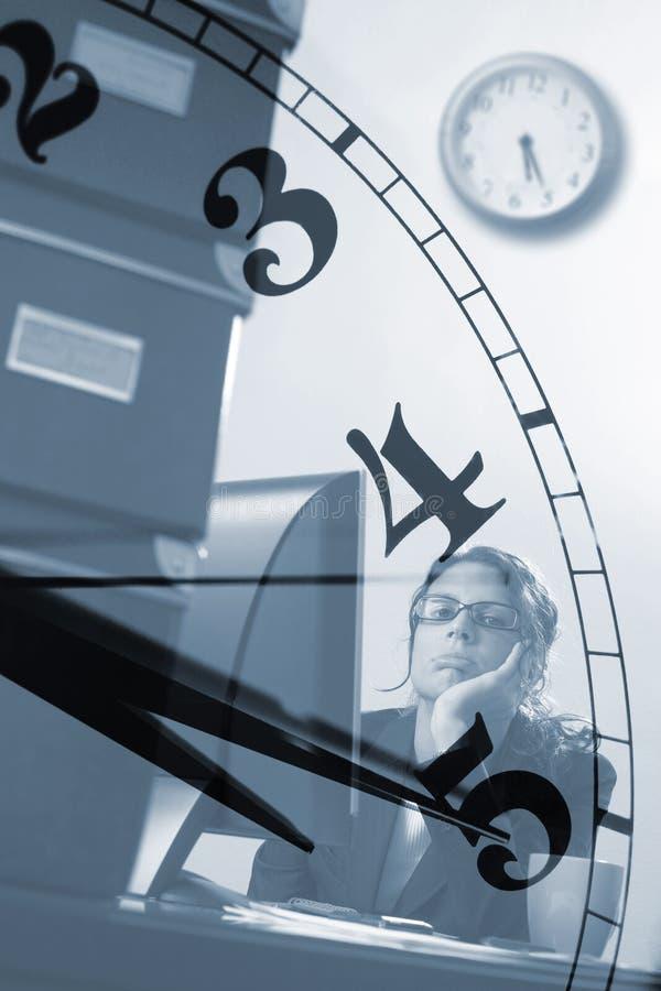ώρες γραφείου