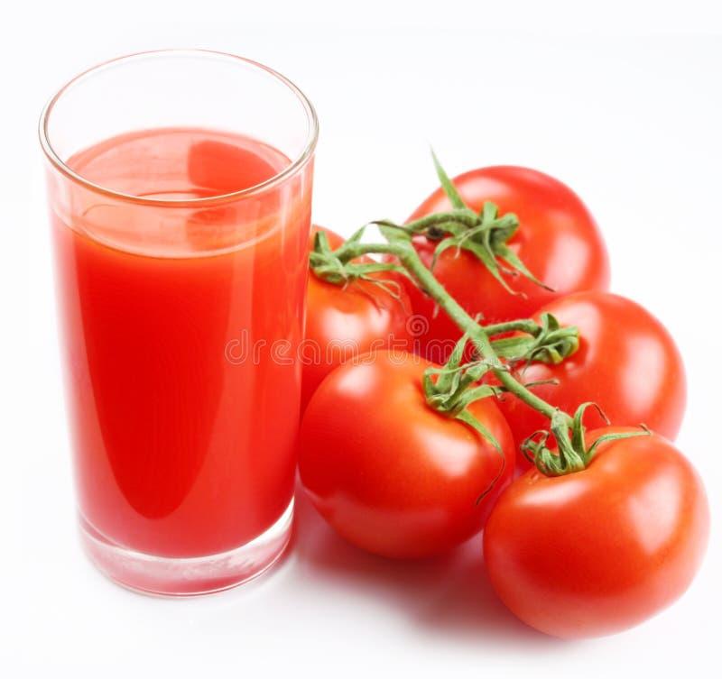 ώριμες ντομάτες ντοματών χ&upsi στοκ φωτογραφίες