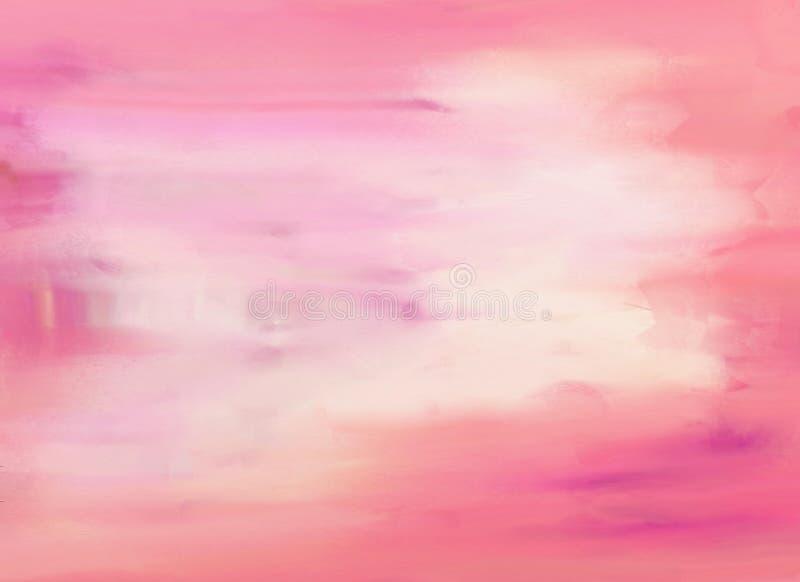 абстрактная акварель бесплатная иллюстрация