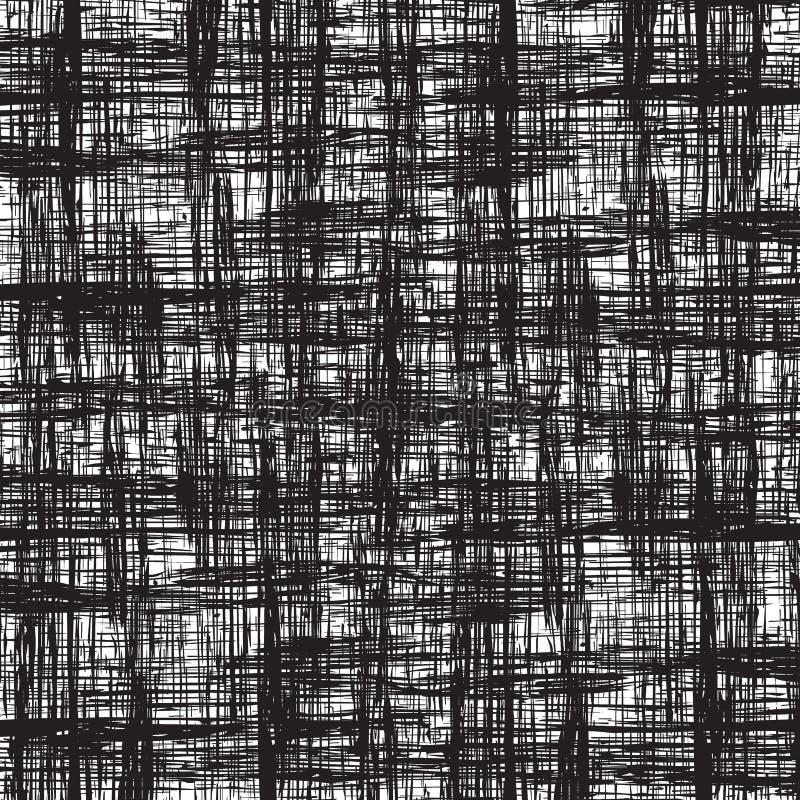 Абстрактная безшовная картина текстуры grunge бесплатная иллюстрация