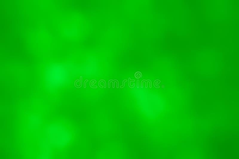 Абстрактная виньетка предпосылки зеленых цветов/предпосылки зеленой травы или естественно огораживает идеал текстуры для пользы в стоковые изображения rf