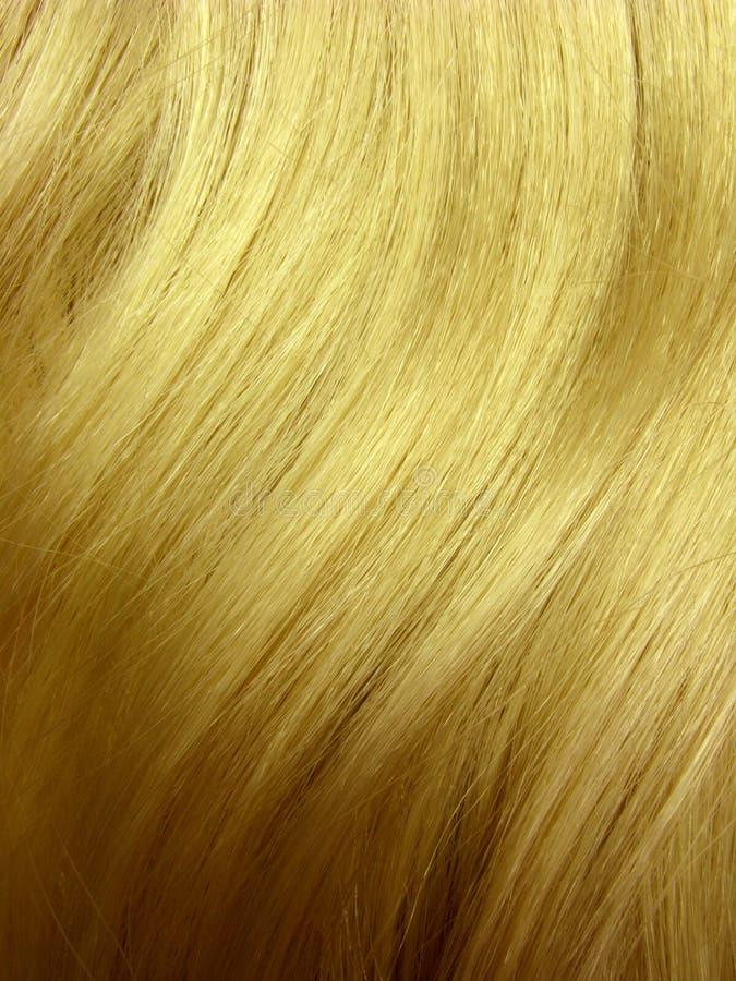 Текстуры волос