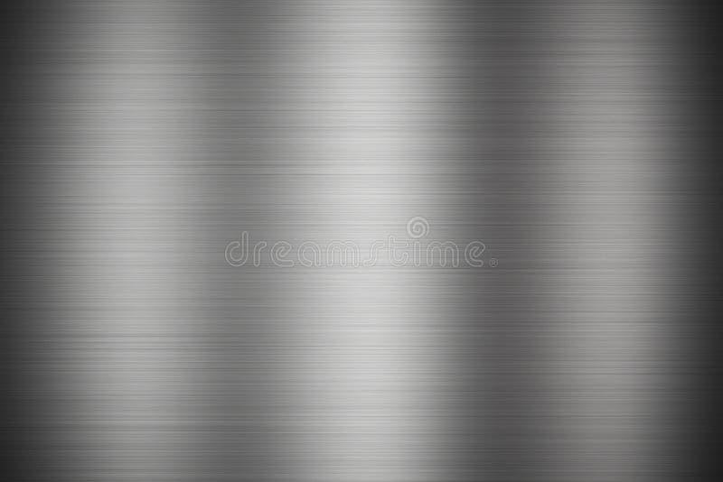 Абстрактная железная текстура картины стоковые изображения