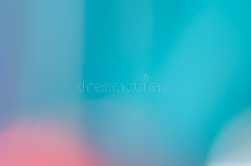 абстрактная запачканная предпосылка стоковая фотография rf