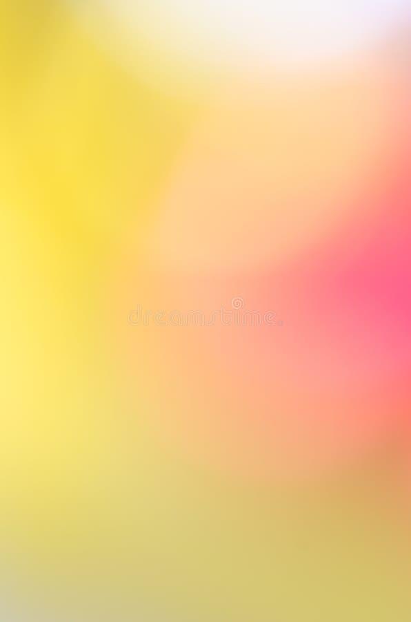 абстрактная запачканная предпосылка стоковые фотографии rf