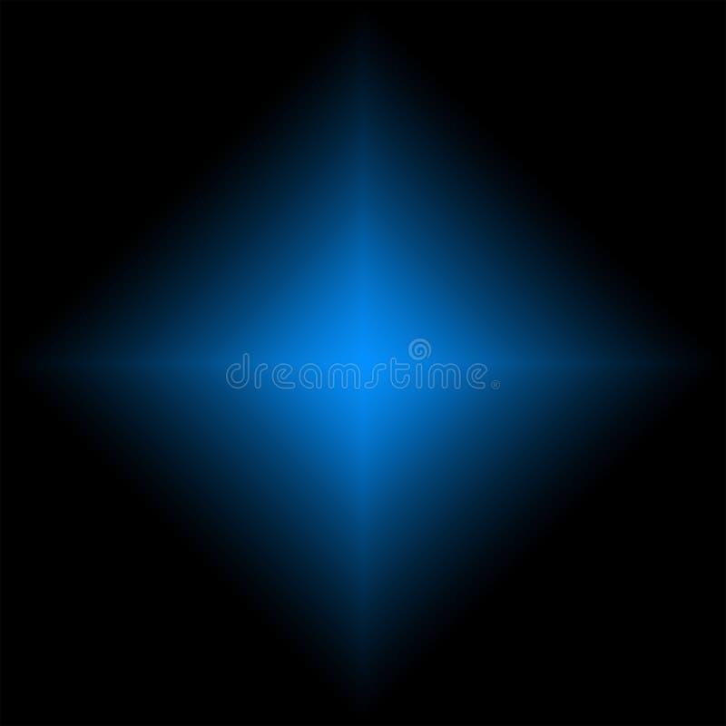 абстрактная звезда космоса предпосылки бесплатная иллюстрация