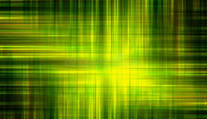 абстрактная иллюстрация иллюстрация вектора