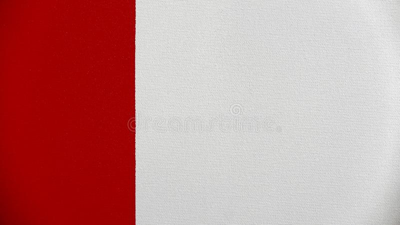 Абстрактная картина нашивки: покрасьте цвета масла на холсте стоковые изображения rf
