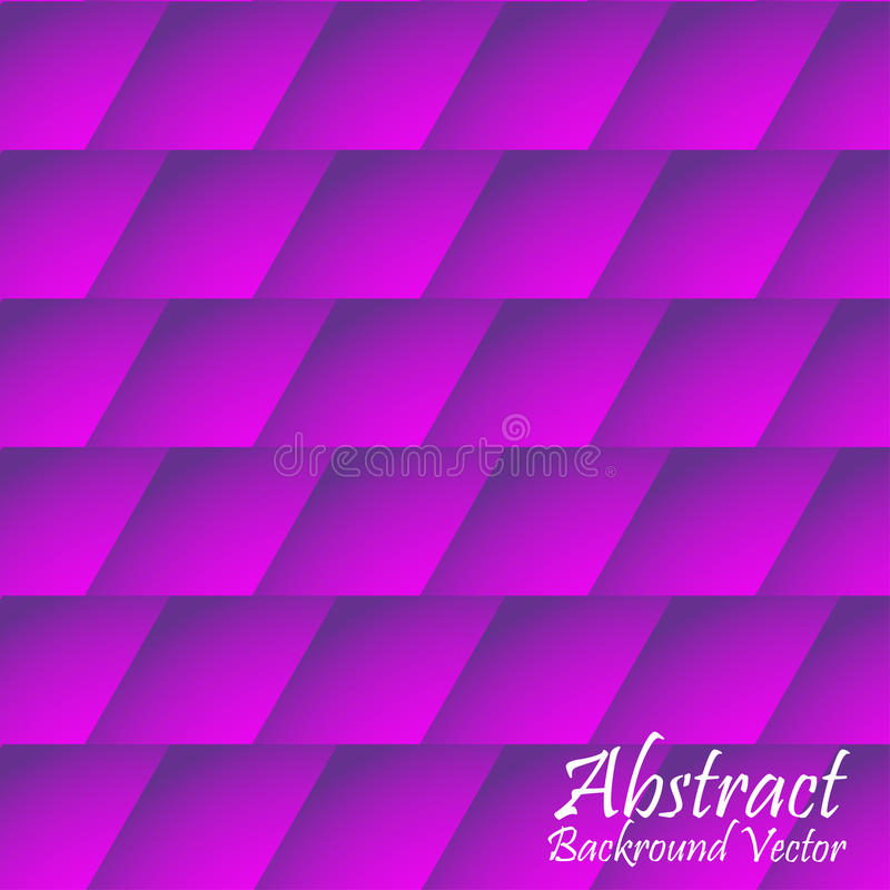 абстрактная конструкция предпосылки абстрактный вектор иллюстрации предпосылки стоковые изображения rf