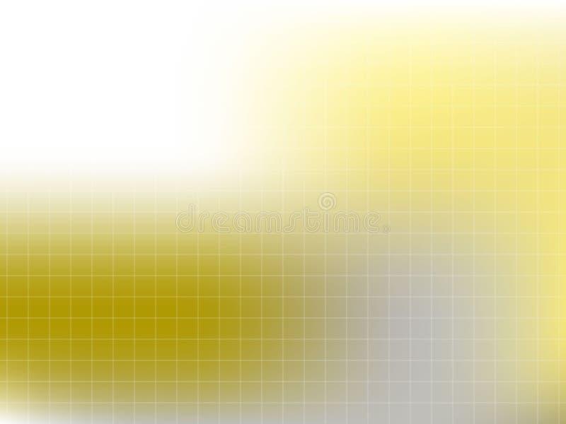 абстрактная конструкция бесплатная иллюстрация